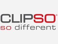 lg-clipso