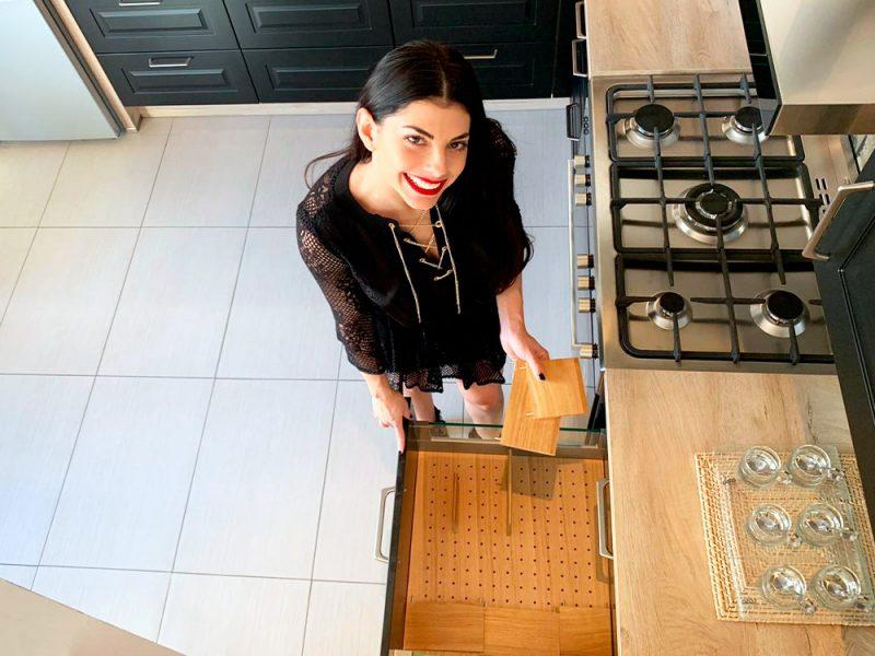 cuisines-du-lac-10